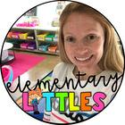 Elementary Littles