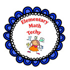 Elementary Math Techy