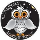 Elementary Midnight Medley