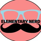 Elementary Nerd by Kimberly Stephens
