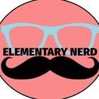 Elementary Nerd by Kimberly Stephens