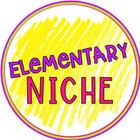 Elementary Niche