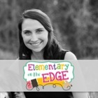 Elementary on the Edge