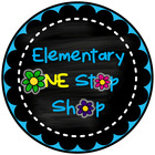 Elementary One Stop Shop