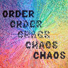 Elementary Order and Chaos
