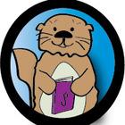 Elementary Otter