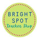 Elementary Owl
