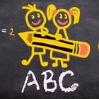 Elementary Primary Education