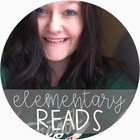 Elementary Reads