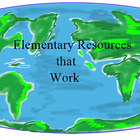 Elementary Resources That Work