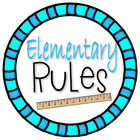 Elementary Rules