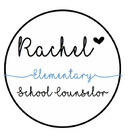 Elementary School Counselor - Rachel