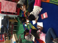 Elementary School Dual Language Products