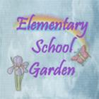 Elementary School Garden