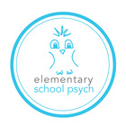 Elementary School Psych