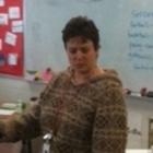 Elementary Spanish Extravaganza