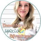 Elementary Special Edventures
