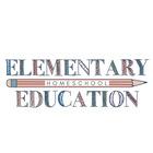 Elementary STEAM Education
