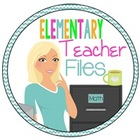 Elementary Teacher Files