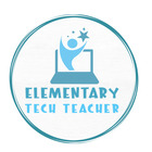 Elementary Tech Teacher