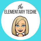 Elementary Techie