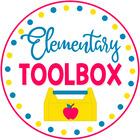 Elementary Toolbox