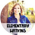Elementary Watkins