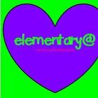 elementaryatheart8