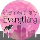 ElementaryEverything
