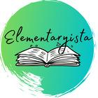 Elementaryista