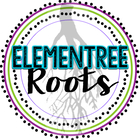 ElemenTree Roots