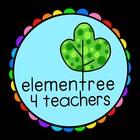 Elementree4Teachers