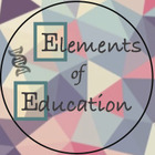 Elements of Education