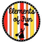 Elements of Fun
