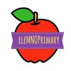 eleMNOPrimary