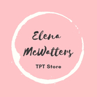Elena McWatters