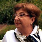Elena Naydenova