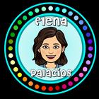 Elena Palacios