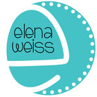 Elena Weiss The Left-Handed Teacher