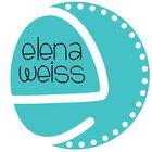 Elena Weiss