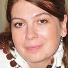 Elena Zelenina