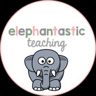 Elephantastic Teaching