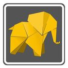Elephantinmyclass