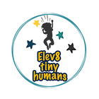 elev8 tiny humans
