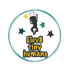 elev8 tiny humans
