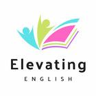 Elevating English