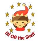 Elf Off the Shelf