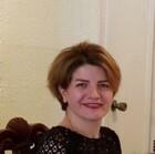 Elise Baniam