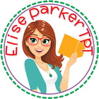 Elise Parker TpT