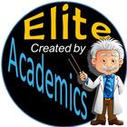Elite Academics